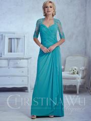 17771 Christina Wu Elegance