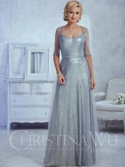 17775 Christina Wu Elegance