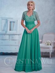 17777 Christina Wu Elegance