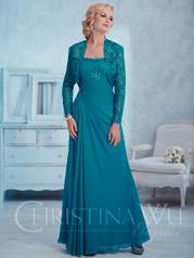 17778 Christina Wu Elegance