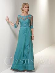 17781 Christina Wu Elegance