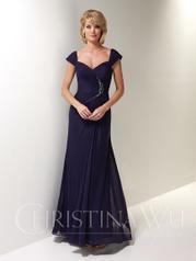 17789 Christina Wu Elegance
