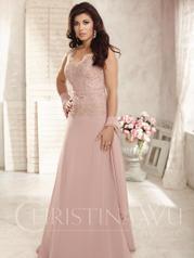 17796 Christina Wu Elegance