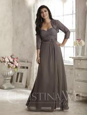 17800 Christina Wu Elegance