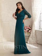 17811 Christina Wu Elegance
