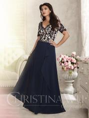 17812 Christina Wu Elegance