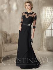 17827 Christina Wu Elegance