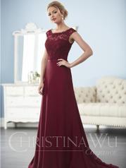 17843 Christina Wu Elegance