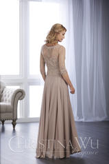 17848 Taupe back