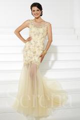 20182 Christina Wu Elegance