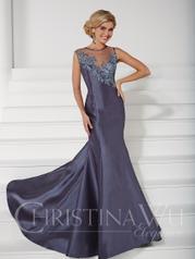 20188 Christina Wu Elegance