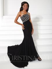 20189 Christina Wu Elegance