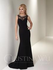 20200 Christina Wu Elegance