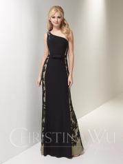 20202 Christina Wu Elegance