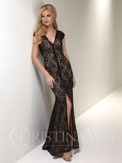 20204 Christina Wu Elegance