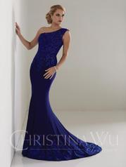 20212 Christina Wu Elegance