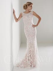 20214 Christina Wu Elegance