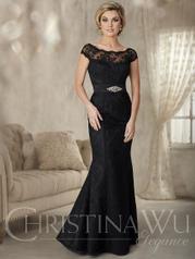 20228 Christina Wu Elegance