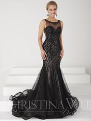 20229 Christina Wu Elegance
