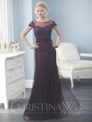 20233 Christina Wu Elegance