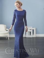 20234 Christina Wu Elegance