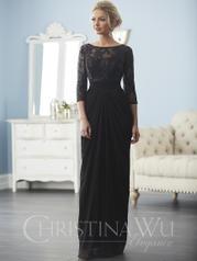 20236 Christina Wu Elegance