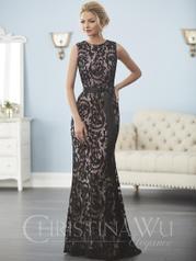 20239 Christina Wu Elegance