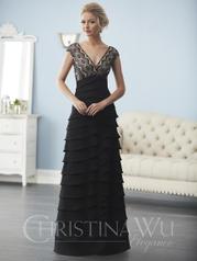 20241 Christina Wu Elegance