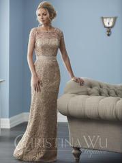 20242 Christina Wu Elegance