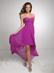 22531 Royal Purple front