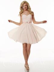 22610 Blush Pink front