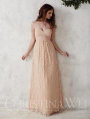 22670 Blush Pink front