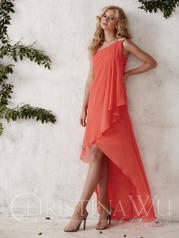 22673 Coral front