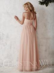22691 Blush Pink back