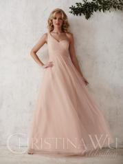 22691 Blush Pink front