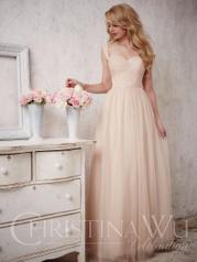 22698 Blush Pink front