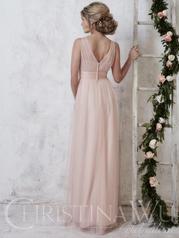 22728 Blush Pink back
