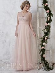 22728 Blush Pink front
