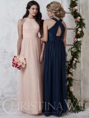 22730 Blush Pink multiple