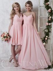 22732 Pima Pink multiple