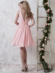 22731 Pima Pink back
