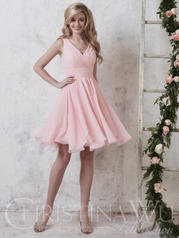 22731 Pima Pink front