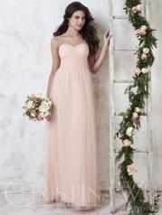 22738 Petal Pink front