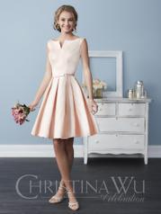22757 Blush Pink front