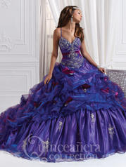 26644 Quinceañera by House of Wu