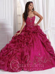 26646 Quinceañera by House of Wu