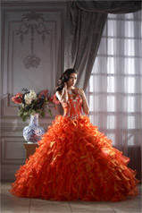 26647 Orange front