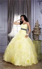 26660 Quincea�era Collection