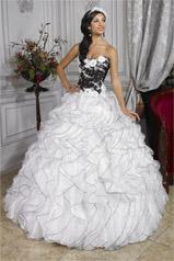 26679 Quincea�era Collection