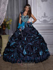 26694 Quincea�era Collection